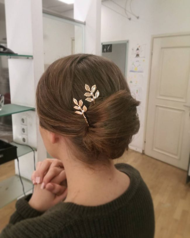 prom hairstyles 3