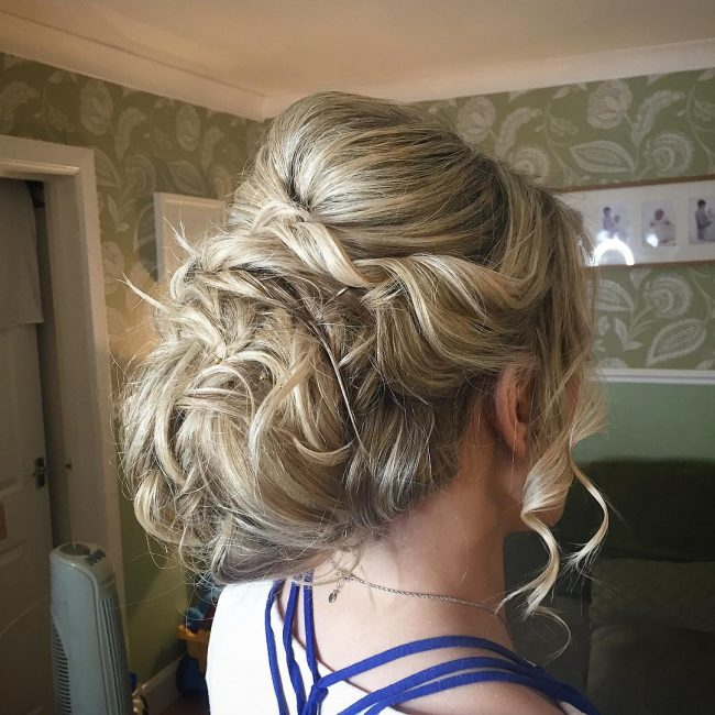 prom hairstyles 30