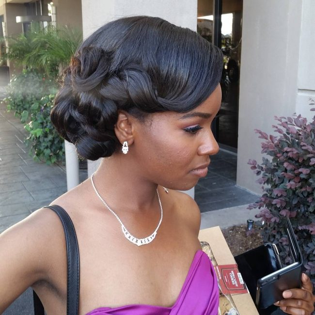 prom hairstyles 31