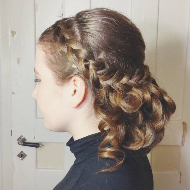 prom hairstyles 32