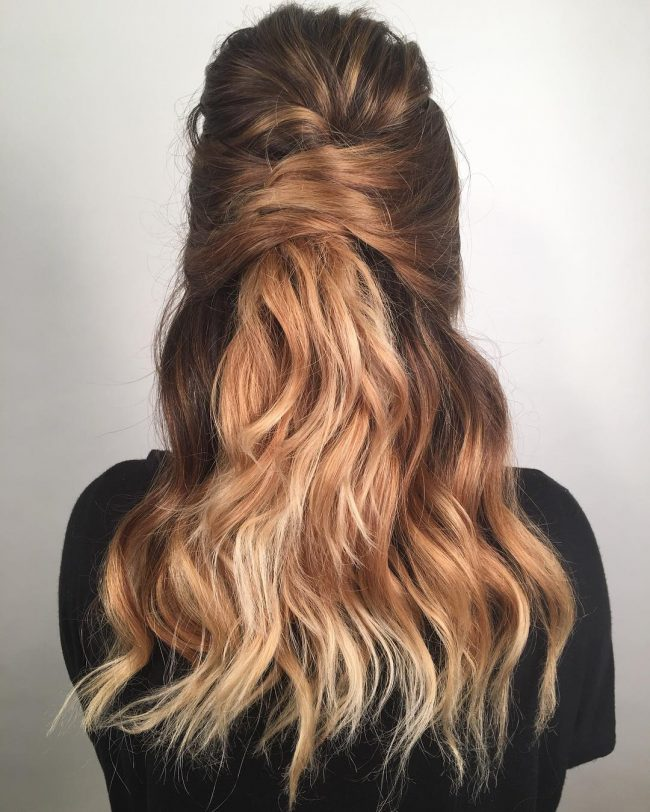 prom hairstyles 35