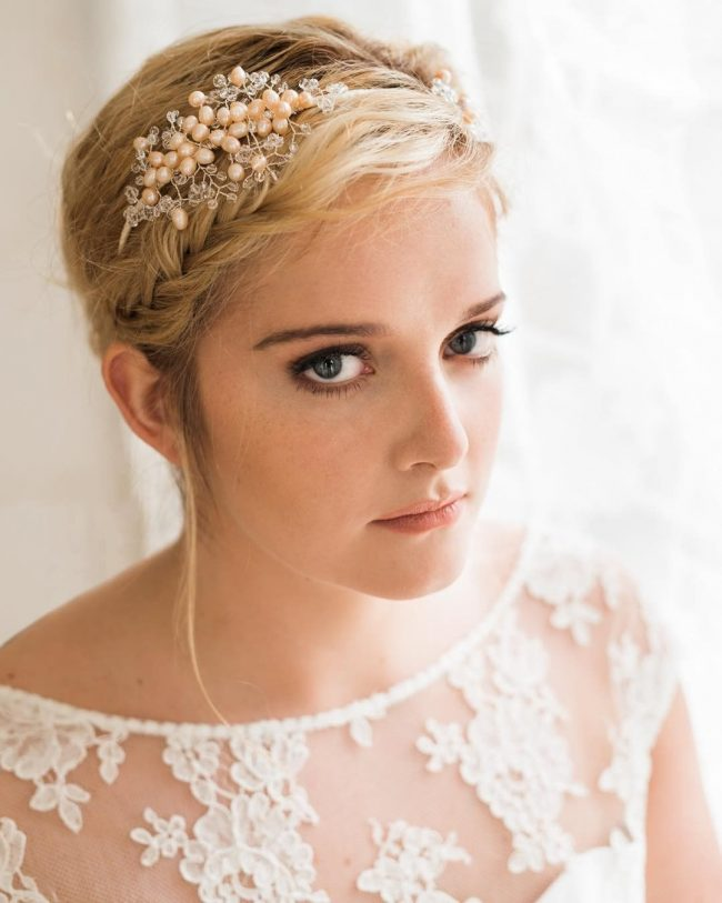 prom hairstyles 39