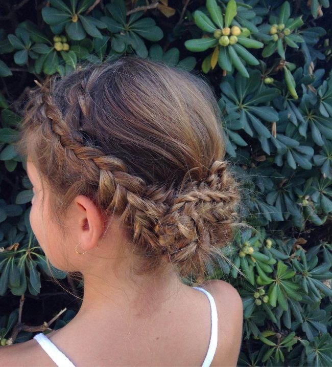 prom hairstyles 40