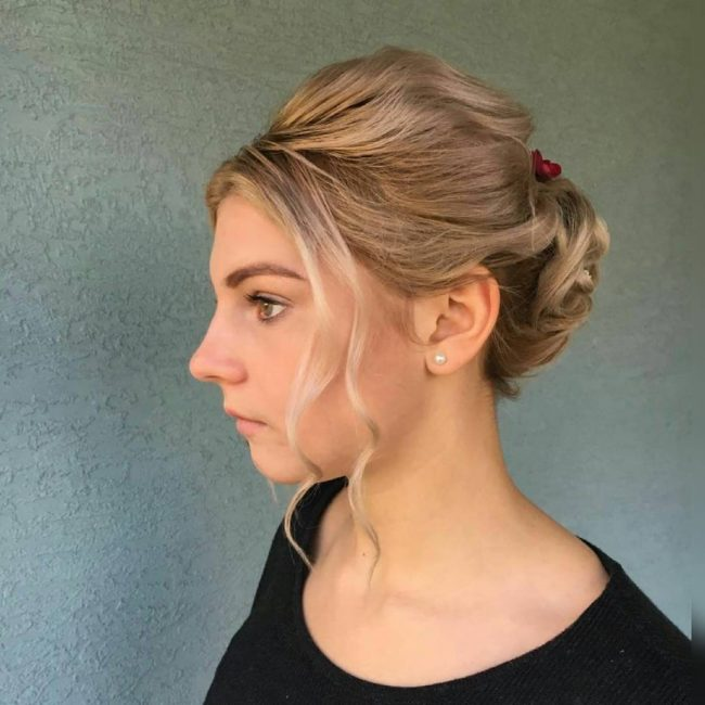 prom hairstyles 41