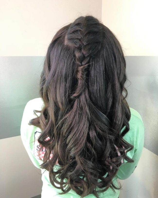 prom hairstyles 42