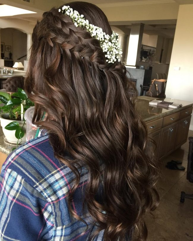 prom hairstyles 44