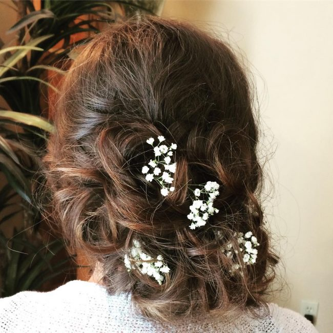 prom hairstyles 45