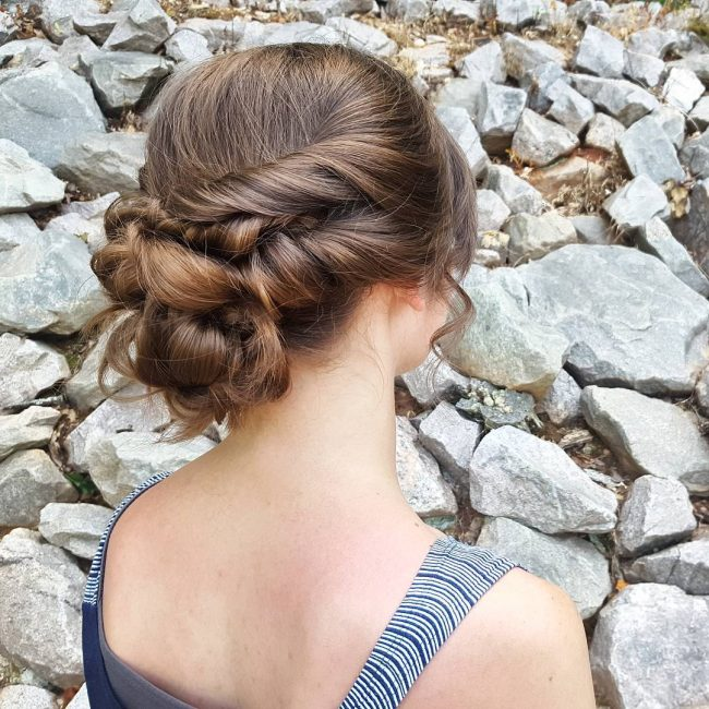 prom hairstyles 46