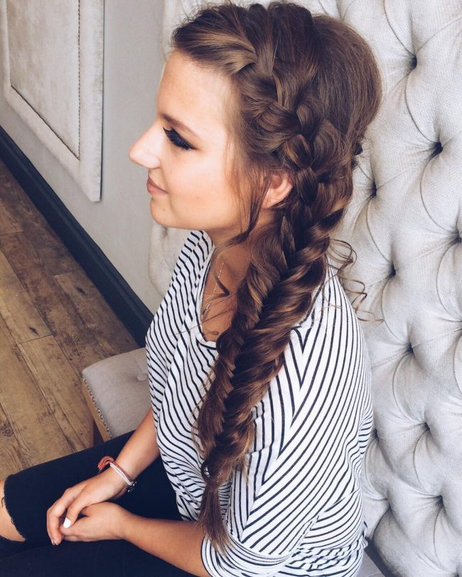 prom hairstyles 47