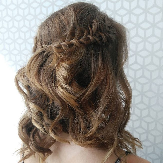 prom hairstyles 49