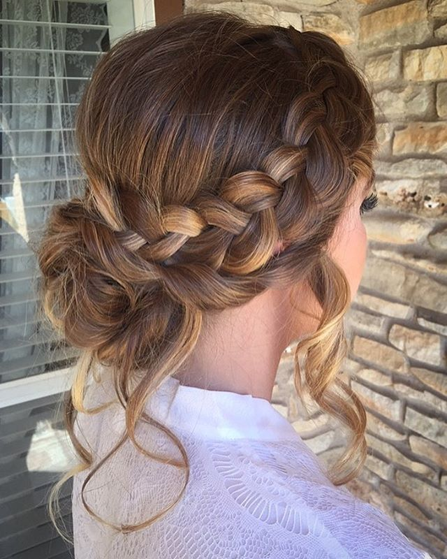 prom hairstyles 6