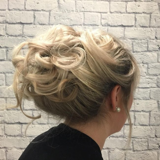 prom hairstyles 7