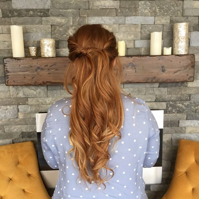 prom hairstyles 8