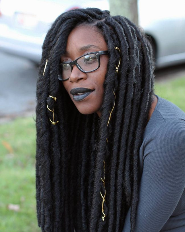 protective hairstyles 10