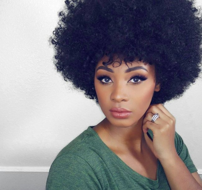 protective hairstyles 2