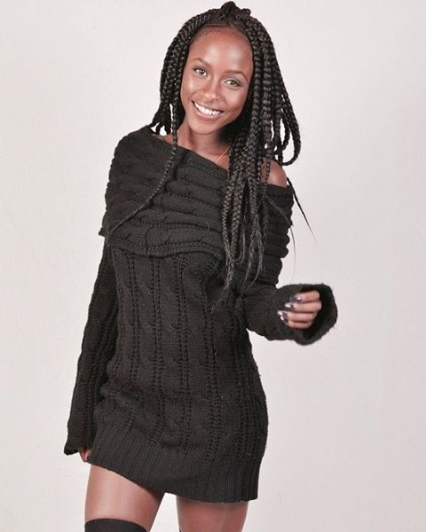 protective hairstyles 22