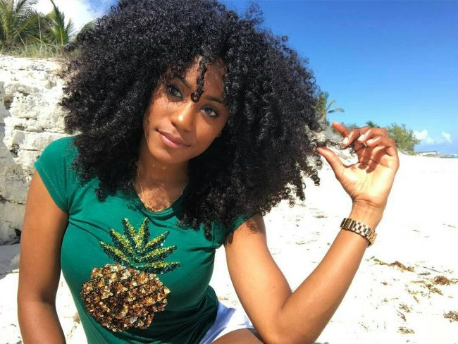 protective hairstyles 30