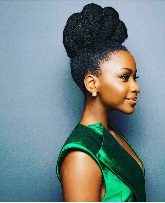 protective hairstyles 33