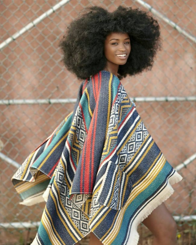 protective hairstyles 37
