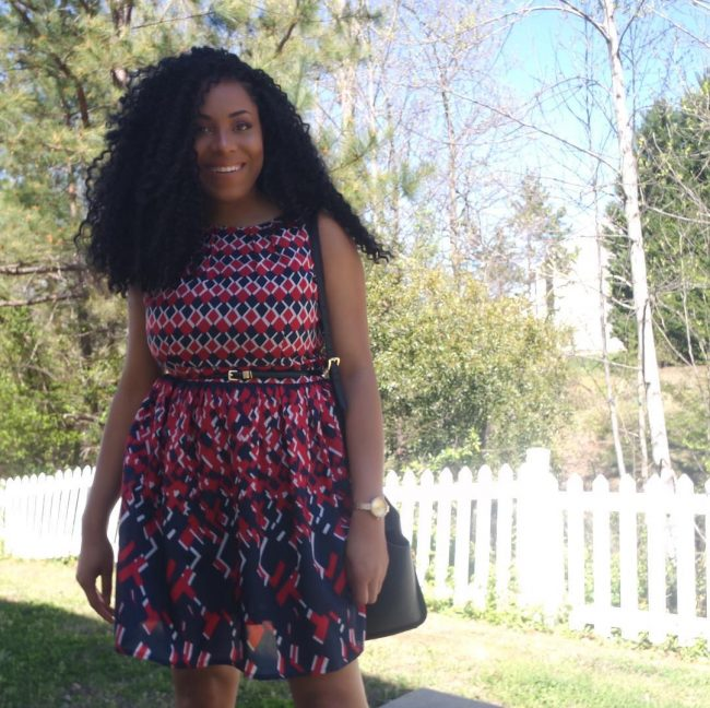 protective hairstyles 38