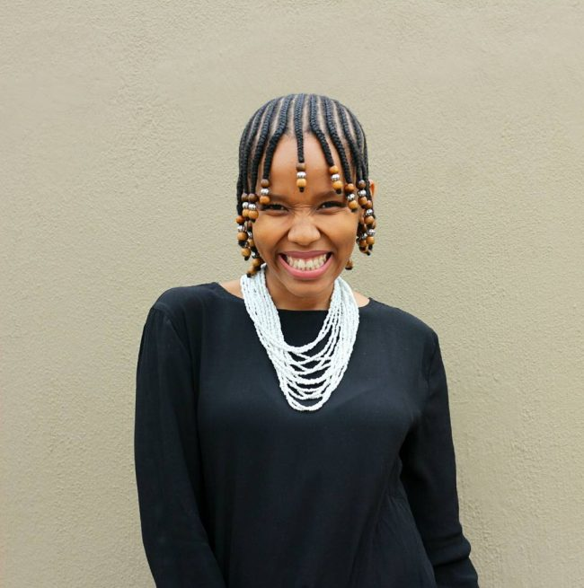 protective hairstyles 41