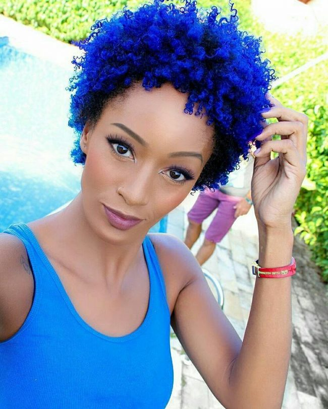 protective hairstyles 45