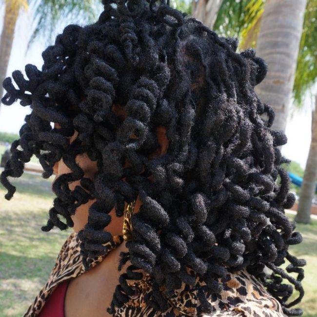 protective hairstyles 7