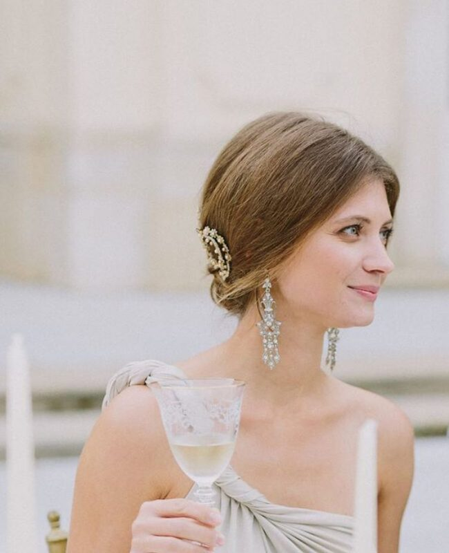 updo hairstyles 14
