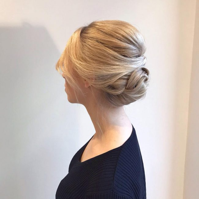 updo hairstyles 48