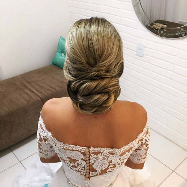updo hairstyles 49