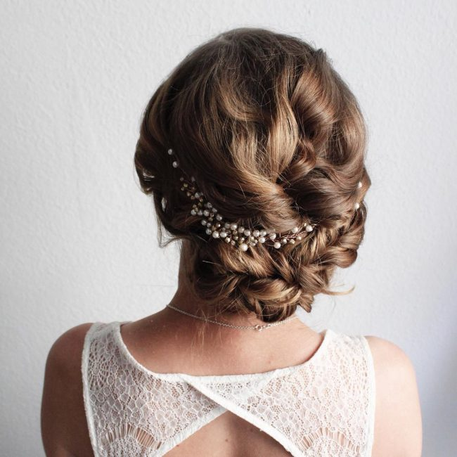 updo hairstyles 6