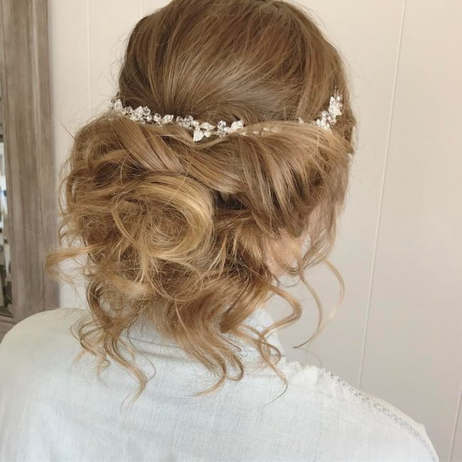 updo hairstyles 7